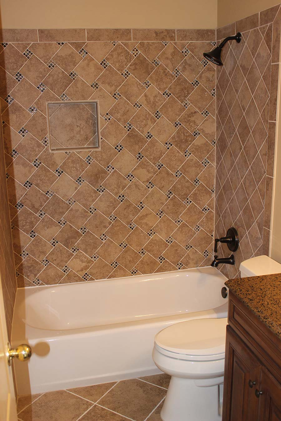 Bathroom Remodeling Lawrenceville Ga bathroom remodeling ideas | lawrenceville ga | northside