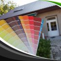 Expert Tips for Choosing Your Exterior Paint Colors