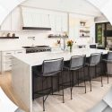 How to Measure a Kitchen Island: A Quick Guide