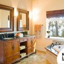 3 Considerations When Choosing a Bathroom Vanity