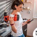 3 Reasons to Call a Professional Handyman