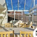 Important Considerations When Planning a Sunroom Addition