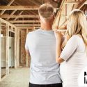 Home Remodeling: Where to Splurge and Where to Save