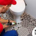 When Should You Re-Caulk Your Bathroom?